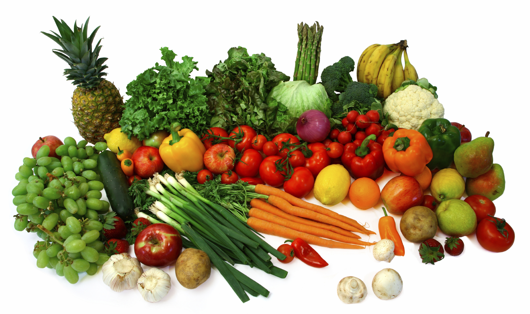 Alkaline Diet Foods Wikipedia
